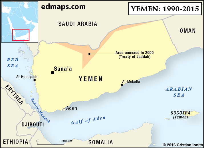 map communication with Yemen Crisis In Five Maps on Noticia294 further Syria territorial control map 3 together with Global Wireless Connect World Map as well Cor mesa me 75 as well Road Map.